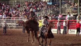 2016 Brawley Cattle Call
