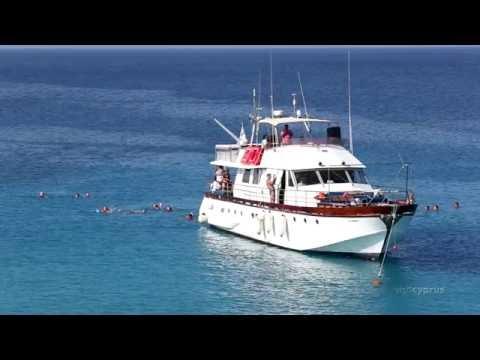 Chypre Soleil & Mer