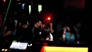 DJ DAVID TORT LIVE @ MERKABAH CLUB BOGOTA .MOV
