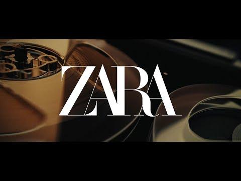 ZARA MAN | Spring Summer 2021 Campaign