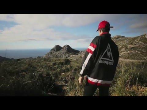 Tienes El Don de Rels B Letra y Video