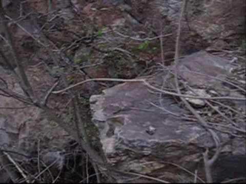 13.04.2010 Big stones.S-W side.Zaporizhzhya,Ukraine..wmv