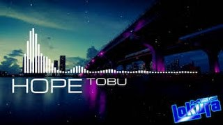 Tobu - Hope [DJ Esmo] Remake