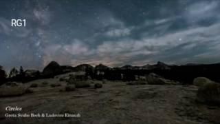 Ludovico Einaudi ft. Greta Svabo Bech - Circles (Subtitulada en español)
