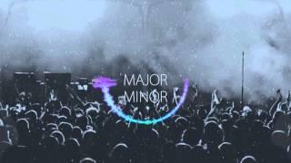 Ass Hipnotized VS New World Sound Major Minor Mashup