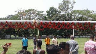 বার পুজোর দিন অধিনায়ক ঘোষণা নিয়ে বিতর্ক East Bengal-এ। দেখুন ভিডিও...