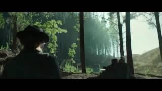 Trailer Legendado Meu Amigo o Dragão