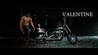 VALENTINE FT MADDOG - REMEMBER (OFFICIAL VIDEO)
