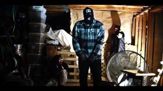 "G.I. ft OhSoo ""BEEN READY"""