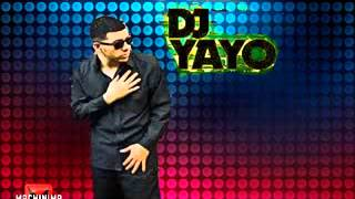 CANDY-PLAN B DJ YAYO 2014
