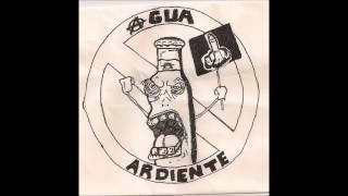 Agua Ardiente - Genocidio