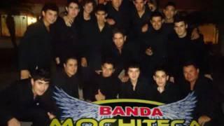 BANDA LA MOCHITECA - CAMARON CARAMELO