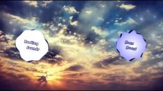 Jason Derulo, Nicki Minaj & Ty Dolla $ign - Swalla (Vince Remix) [Bass Boosted]