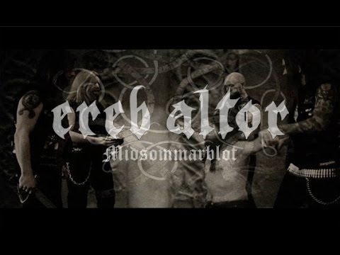 ereb-altor-midsommarblot-official-videoclip-cycloneempiretv