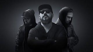 Bass Turbat feat. R.A.C.L.A. - Bro (Official Music Video)