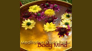 Wonderful Relaxing Music
