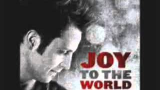 Joy To The World - Lincoln Brewster