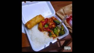 Supa Dupa Humble - I'm Michael Jackson feat. Merty Shango [OFFICIAL AUDIO]