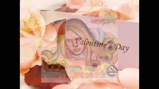 [JoJo ASB] Valentine's Day Kiss [Barekisu MAD]