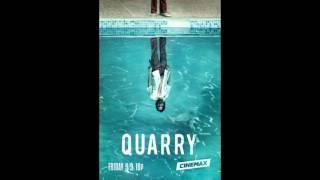 Quarry End Credits Music
