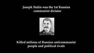 historical assholes hd.mpg
