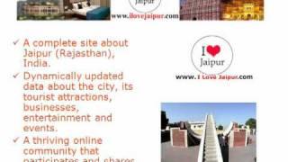 Hotel Rambagh Palace - 5 Star - Taj Group.Jaipur, Rajasthan, India - Hotels in Jaipur