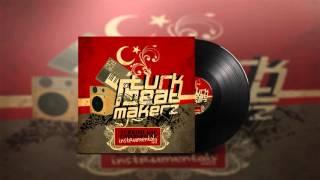 Selçuk Exxis - Aynı Terane (Exxis) (Enstrümantal - Free Beat)