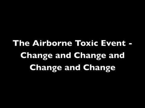 the-airborne-toxic-event-change-and-change-and-change-and-change-lorna-attwood