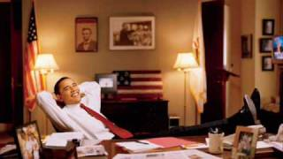 whatever you like t.i obama mashup