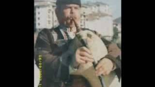 Георги Мусорлиев (1) - големите гайдари на Родопа
