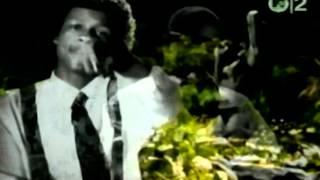 Penthouse Players Clique feat. Eazy-E & DJ Quik - P.S. Phuk U 2 - 1992   Official Video