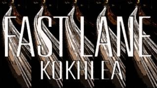"""Kevin Gates/Doe B Type Beat """"Fast Lane"""" (prod. by Kokhlea)"""