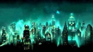 Gramatik - Hit That Jive (Lyrics)