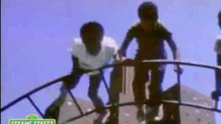 Sesame Street Opening Theme Song 1969-Present