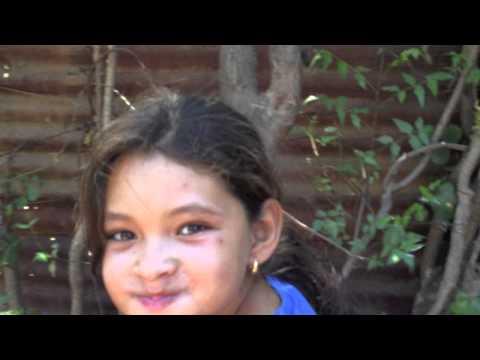 2012 Nicaragua – DayOne