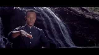 All Black ft Lopez Genuino - Outro Mundo (Dir.Lopezbmboy)