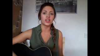 Flashback by Abi Rose Marchant (original song)