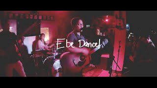 Ebe Dancel - Mariposa (Live at Route 196 Bar)