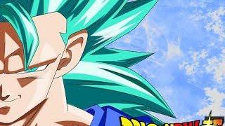 GOKU VS LOS 12 DIOSES DE LA DESTRUCCION | CAP 06 | Mundo Dragon Ball