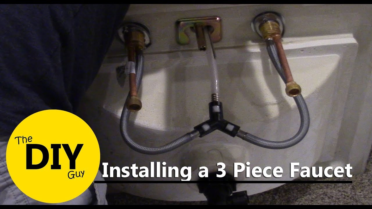Trusted Plumbing Repair Chicago IL