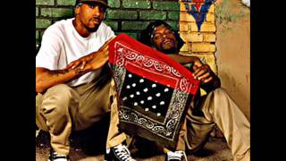 dead prez - state police (remix) beat produced by Bigmaker