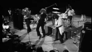 """Led Zeppelin - Communication Breakdown  """"1969"""" [ Good Quality ]"""
