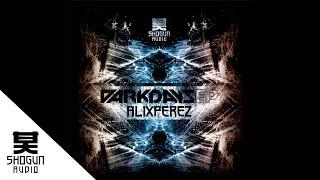Alix Perez - Loose Ends ft. Noisia