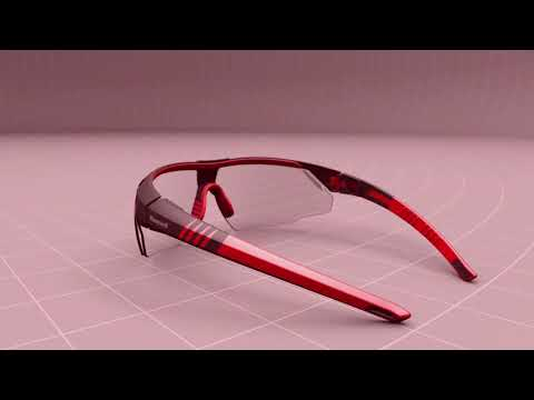 Introducing Honeywell Avatar™ Anti Fog Safety Glasses