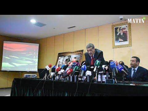Video : Affaire Taoufik Bouachrine : Afaf Berrani poursuivie pour diffamation de la Police judiciaire
