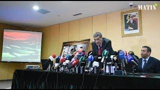 Affaire Taoufik Bouachrine : Afaf Berrani poursuivie pour diffamation de la Police judiciaire