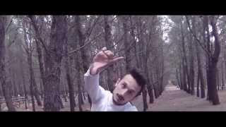 "Angelo Chiarolla - ""Oceano Pacifico"" feat. Marco Agrusta ( Prod. Olsi Lois )"