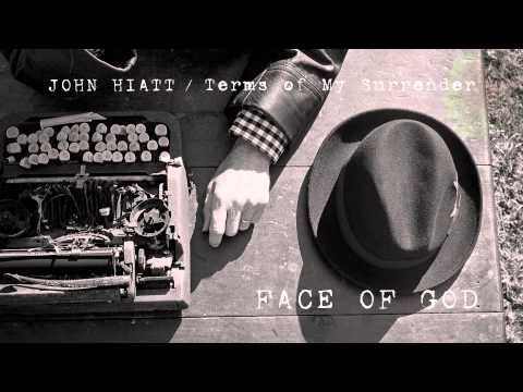 john-hiatt-face-of-god-audio-stream-newwestrecords