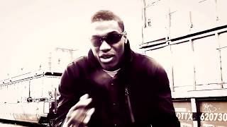 TAZZO - HATING ON ME (OFFICIAL VIDEO)