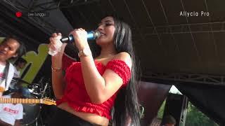 REZA LAPENDOS///Kepaling Ta And Ta TERBARU JANUARI 2019 LIVE TUNGGU